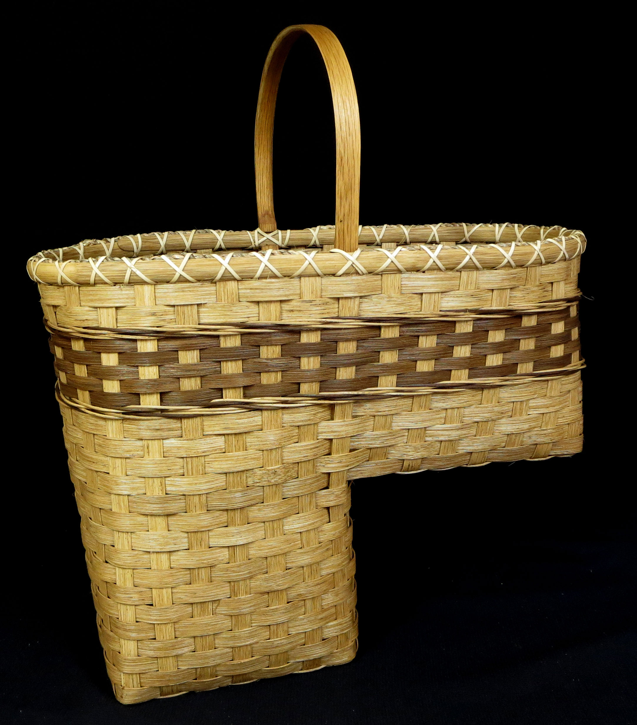 Countryside Basketry Decorative
